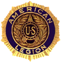 am-legion-logo