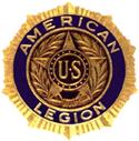 am-legion-logo