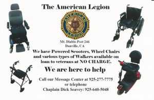 am-legion-wheel-chairs