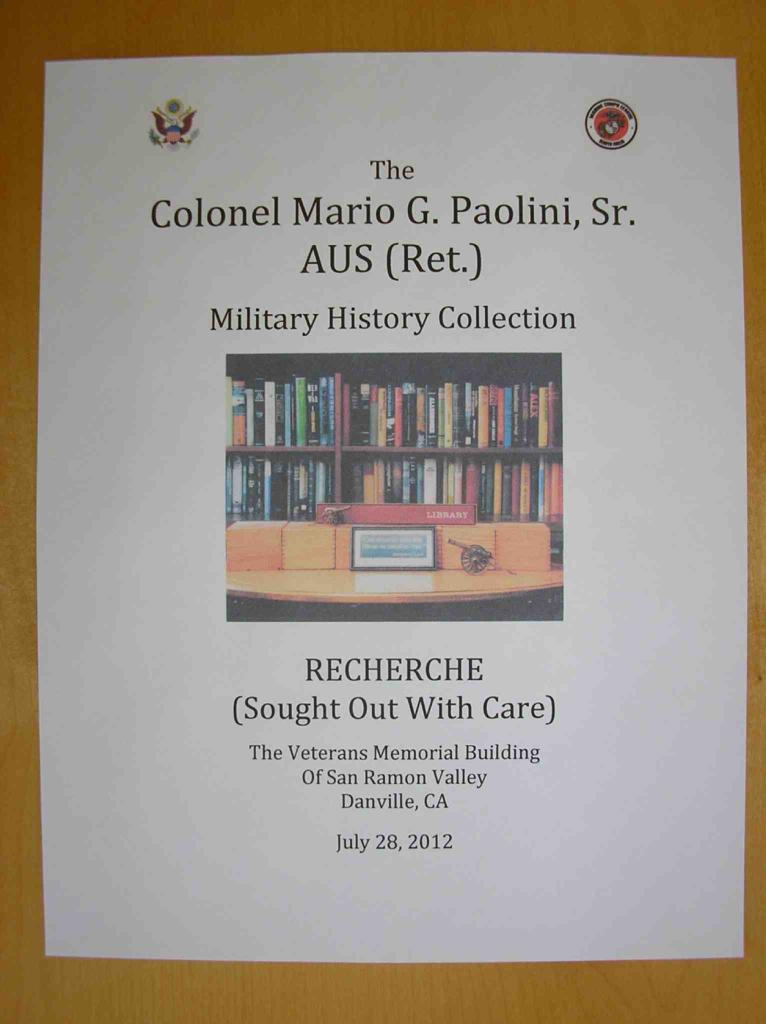 boardroom-library
