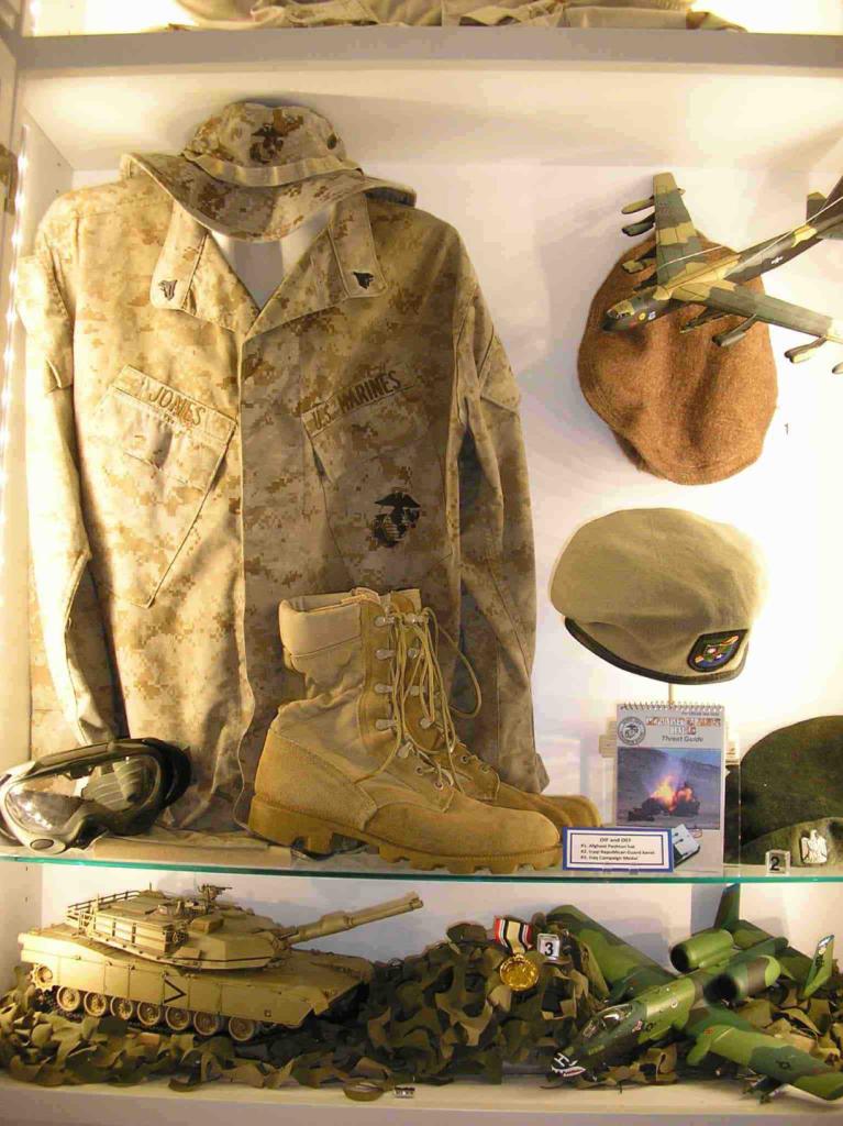 cabinet-16-iraq