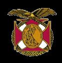 moww-logo