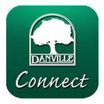 town-of-danville-logo