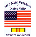 Viet Nam Veterans of Diablo Valley