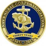 Bay Area Navy Nurse Corps Association