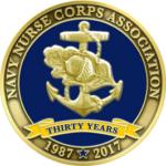 Bay Area Navy Nurse Corps Association