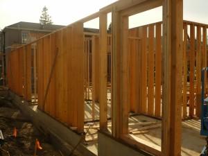 Veterans Memorial Building Reconstruction 2010